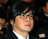 20081015yonsama2