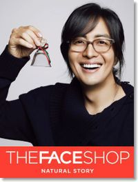 Faceshop3
