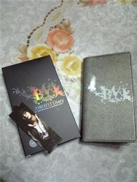 2010byj_diary