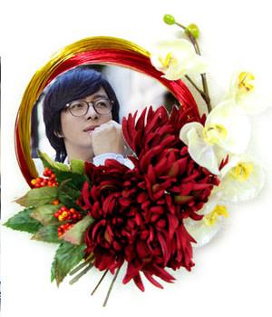 Geisyun_2