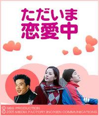 Story_mainimg