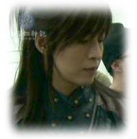 Yonsama1066