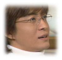 Yonsama617