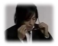 Yonsama950_1